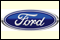 ����������� ������������ Ford
