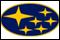 Диагностика Subaru (Субару) B9 Tribeca Forester Impreza Legacy Outback, диагностика двигателя, диагностика топливной системы, диагностика системы зажигания, диагностика системы охлаждения, диагностика тормозной системы, диагностика рулевого управления, диагностика ходовой части, диагностика аккумуляторной батареи