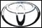 Диагностика Toyota (Тоета) 4Runner Auris Avalon Avensis Camry Corolla FJ Cruiser Highlander Land Cruiser 200 Prado Matrix RAV4 Sequoia Tundra Yaris, диагностика двигателя, диагностика топливной системы, диагностика системы зажигания, диагностика системы охлаждения, диагностика тормозной системы, диагностика рулевого управления, диагностика ходовой части, диагностика аккумуляторной батареи