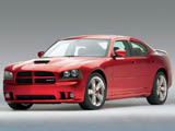 Charger 2006-2009